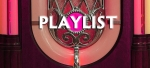 Playlist-logo-text-redder1