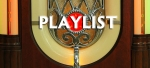 Playlist-logo-text