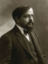 Claude Debussy, Flame Tree Music, Sheet music book