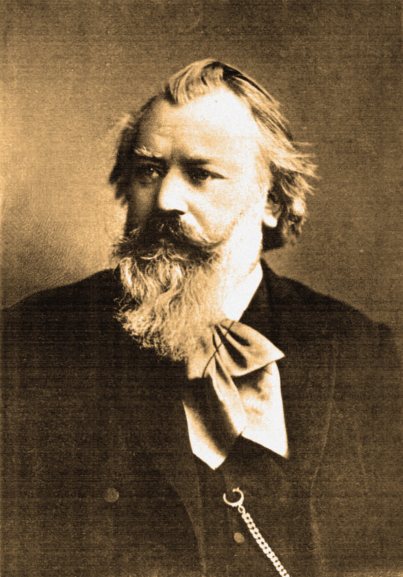 Biography johannes brahms piano and keyboard music biography johannes brahms fandeluxe Image collections