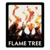Flame Tree new FINAL 160px